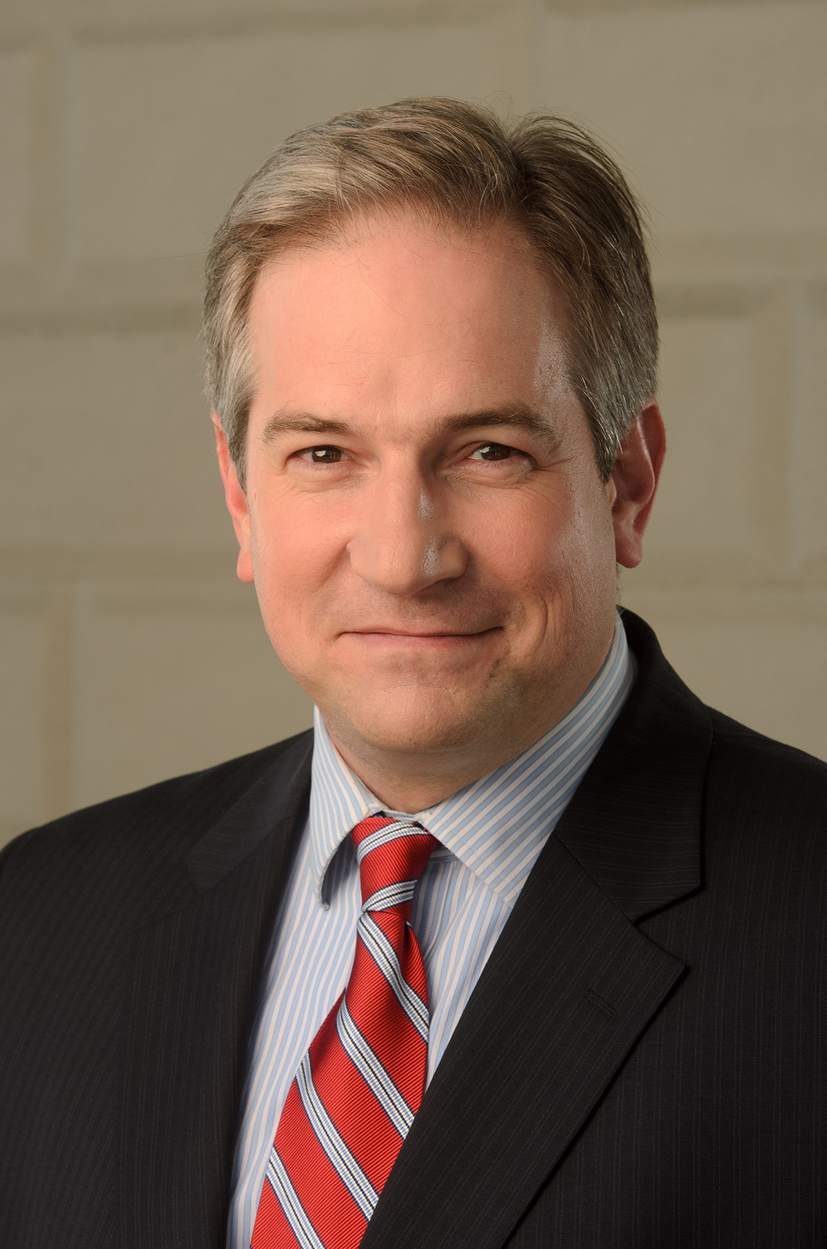 A Special Lecture by Douglas Bradburn, Ph.D., President and CEO of George Washington's Mount Vernon